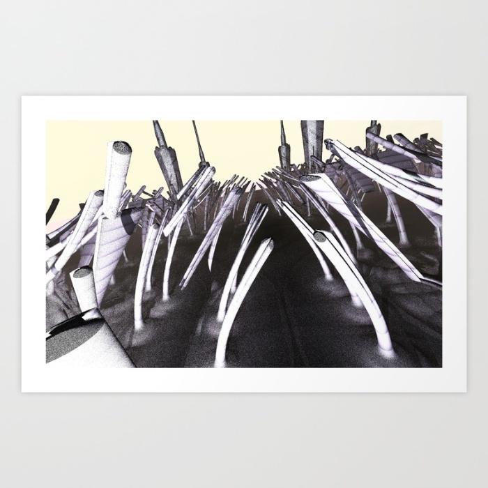 your-hometown-unvarnished-nxf-prints